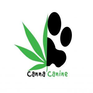 CannaCanine-e1516977093671.jpg