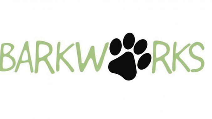 Barkworks at Evergreen Brickworks
